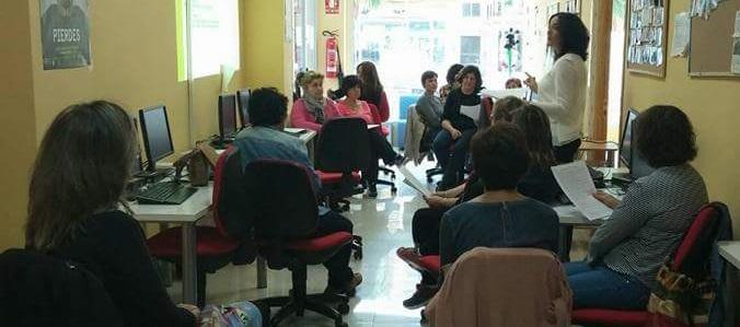 talleres-en-67-municipios-para-evitar-la-tolerancia-de-las-familias-al-consumo-de-alcohol-en-menores