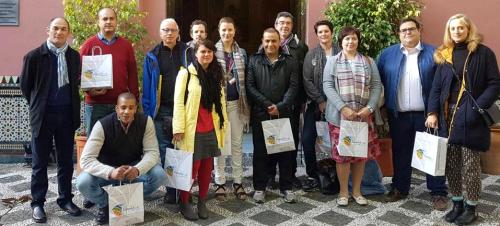 Turoperadores que participan en el I Foro de Turismo Cultural visitan Almuñécar.png