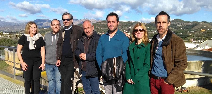 visita-institucional-a-la-edar-de-motril-salobrena