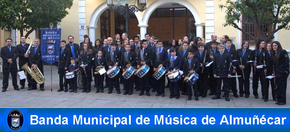banda-municipal-de-mc3basica-de-almuc3b1c3a9car1