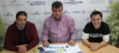 campeonato-de-andalucia-de-escalada-en-bloque-este-fin-de-semana-en-motril