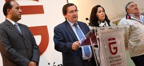 diputacion-advierte-que-la-exclusion-de-3-municipios-del-pfea-hara-perder-400-mil-euros-de-inversion-y-188-empleos