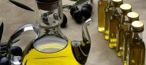 diputacion-convoca-la-iii-edicion-de-los-premios-sabor-granada-a-los-mejores-aceites-de-la-provincia