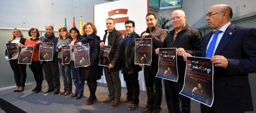 diputacion-duplica-la-extension-del-festival-hocus-pocus-que-se-celebrara-en-10-municipios-de-la-provincia