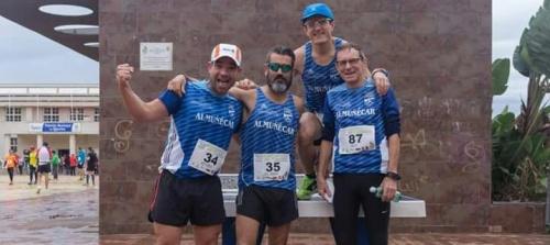 doble-podio-para-el-atletismo-sexitano-en-la-xvii-edicion-de-la-subida-pedreste-al-conjuro