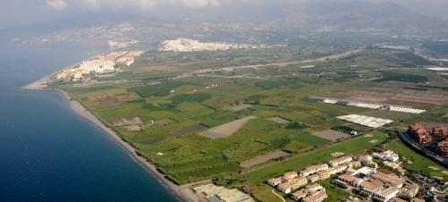 el-gobierno-municipal-de-salobrena-consolida-los-terrenos-hoteleros-del-th2