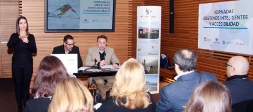 el-patronato-organiza-unas-jornadas-de-sensibilizacion-sobre-turismo-accesible