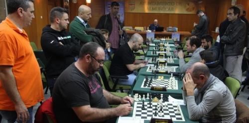este-viernes-comenzo-el-iii-open-intl-de-ajedrez-almunecar-tropico-de-europa