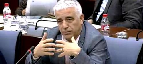 jose-antonio-funes-parlamentario-andaluz-de-ciudadanos