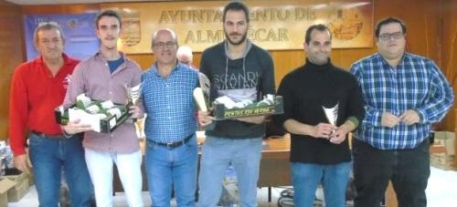 jurado-vazquez-gana-el-iii-open-intl-de-ajedrez-almunecar-tropico-de-europa