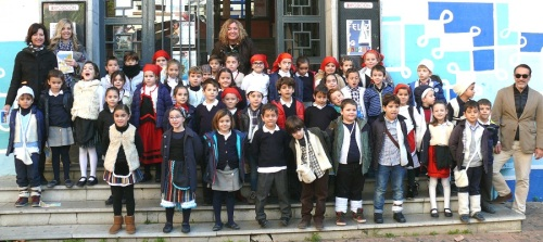 la-alcaldesa-de-motril-participa-en-el-programa-la-ciudad-de-los-ninos