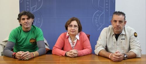 la-asociacion-de-guardia-civiles-solidarios-entrega-mas-de-17-000-libros-a-ninos-y-ninas-de-ecuador-gracias-a-la-campana-operacion-manabi