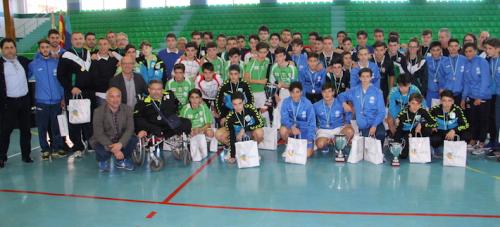 la-seleccion-andaluza-sub-16-campeona-del-torneo-de-futbol-sala-cadete-jose-maria-garcia-de-almunecar