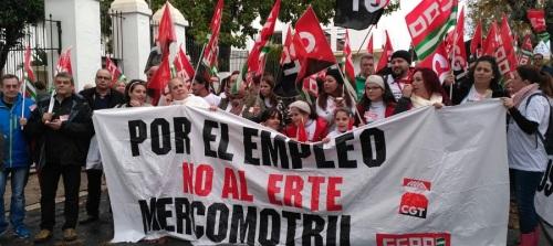 manifestacion-protesta-para-rechazar-el-erte-en-mercomotril