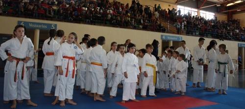 mas-de-300-karatecas-de-la-provincia-se-citan-en-el-pabellon-de-salobrena