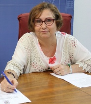 mercedes-sanchez-edil-de-inmigracion-en-el-ayto-de-motril