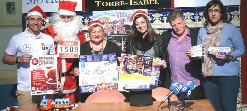 motril-presenta-un-intenso-programa-de-actividades-para-las-fiestas-con-viaja-al-centro-de-la-navidad