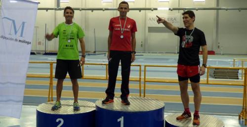 muy-buenos-resultados-de-los-atletas-sexitanos-en-malaga