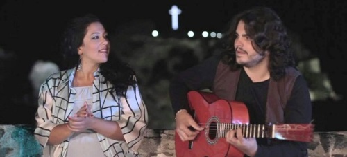 primer-videoclip-rodado-en-almunecar-de-nino-carmelo-y-maria-gomez