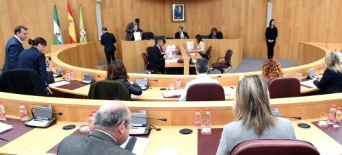 soluciones-para-los-municipios-que-sufren-el-cierre-de-oficinas-de-entidades-financieras-exige-la-diputacion