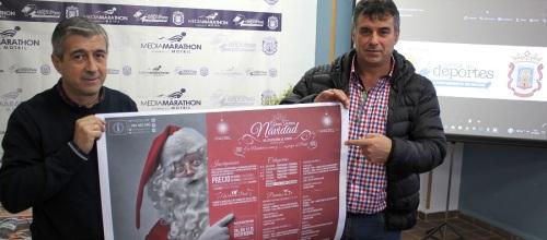 vicente-tovar-izq-y-emilio-garcia-presentan-el-cartel-del-i-torneo-de-navidad-de-dpadelin