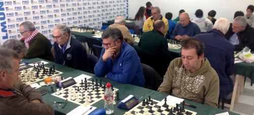 almunecar-acoge-este-domingo-la-2a-jornada-de-los-campeonatos-provinciales-de-ajedrez-juvenil-y-veteranos