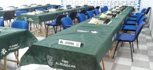 almunecar-acogera-este-domingo-los-campeonatos-provinciales-de-ajedrez-juvenil-y-veteranos