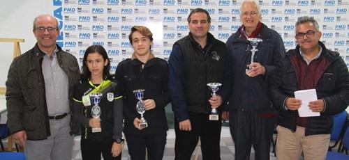 antonio-gamundi-y-ruben-domingo-campeones-provinciales-de-ajedrez-veteranos-y-juvenil