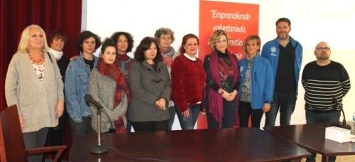 asociaciones-de-la-comarca-participan-en-una-jornada-de-voluntariado