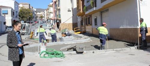 avanzan-las-obras-de-mejora-del-entorno-de-la-rambla-del-carmen-de-motril