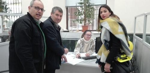 axsi-registra-en-el-ayto-de-granada-su-propuesta-de-iniciativa-legislativa-municipal-contra-la-pobreza-energetica