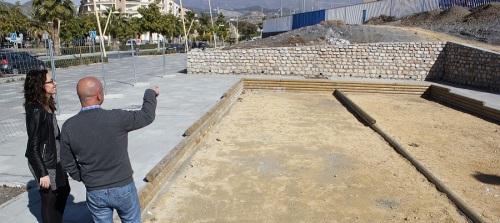 continuan-las-obras-de-mejora-del-entorno-del-campo-de-futbol-de-motril