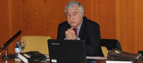 derechos-fundamentales-y-democracia-conferencia-por-jose-sanchez-lopez