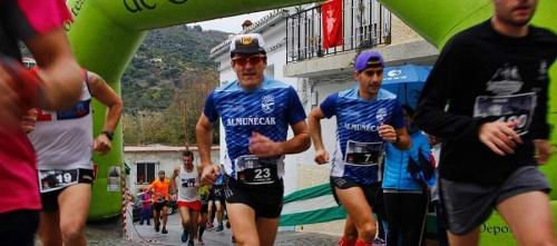 el-atletismo-sexitano-de-san-silvestre-en-san-silvestre