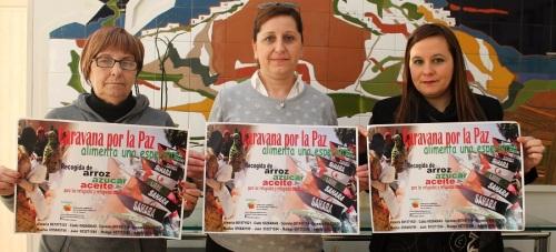 el-ayto-de-salobrena-se-suma-a-la-campana-de-recogida-de-alimentos-de-la-asociacion-amigos-del-pueblo-saharaui