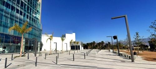 el-cine-del-cdt-cerrara-al-quedar-desierto-el-concurso-para-su-explotacion