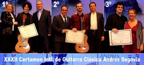 el-cubano-ali-arango-gana-el-xxxii-certamen-intl-de-guitarra-clasica-andres-segovia-de-la-herradura