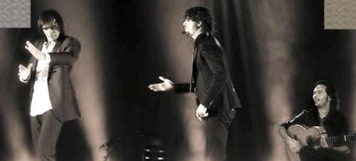 el-junco-presenta-en-almunecar-el-espectaculo-flamenco-darte