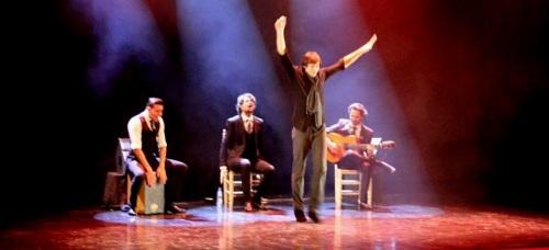el-junco-sorprendio-en-almunecar-con-el-espectaculo-flamenco-darte