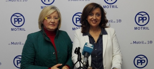 el-pp-dice-que-motril-ha-perdido-19-meses-de-gestion-municipal-en-politica-social