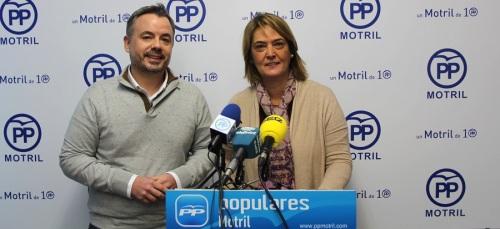 el-pp-reprocha-la-paralisis-municipal-en-varias-obras-importantes-para-motril