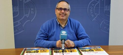 el-programa-motrilenos-en-ruta-organiza-un-viaje-para-ver-en-madrid-el-espectaculo-musical-el-rey-leon