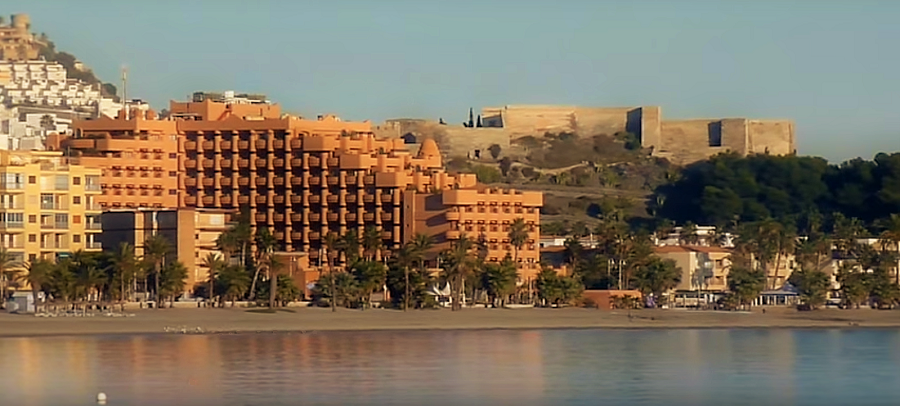 hotel-almunecar-playa