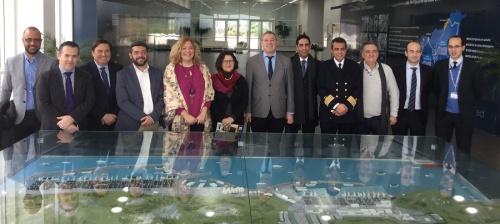 la-alcaldesa-de-motril-afirma-que-la-mision-comercial-motrilena-a-marruecos-dara-muy-pronto-resultados
