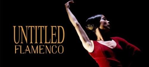 la-bailaora-olga-pericet-presenta-en-almunecar-su-espectaculo-flamenco