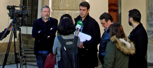 once-aytos-apoyan-la-iniciativa-legislativa-contra-la-pobreza-energetica-que-promueve-andalucia-por-si