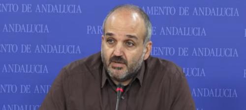 parlamentario-andaluz-de-podemos-jesus-de-manuel