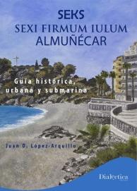 portada-guia-historica-urbana-y-subacuatica-de-almunecar
