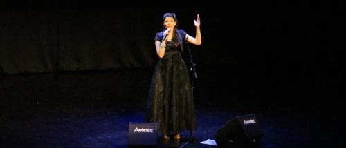 romina-trefilio-se-presento-anoche-en-la-casa-de-la-cultura-en-un-concierto-a-beneficio-de-cruz-roja-espanola