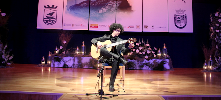 seis-guitarristas-participan-en-la-final-del-xxxii-certamen-intl-de-guitarra-clasica-andres-segovia